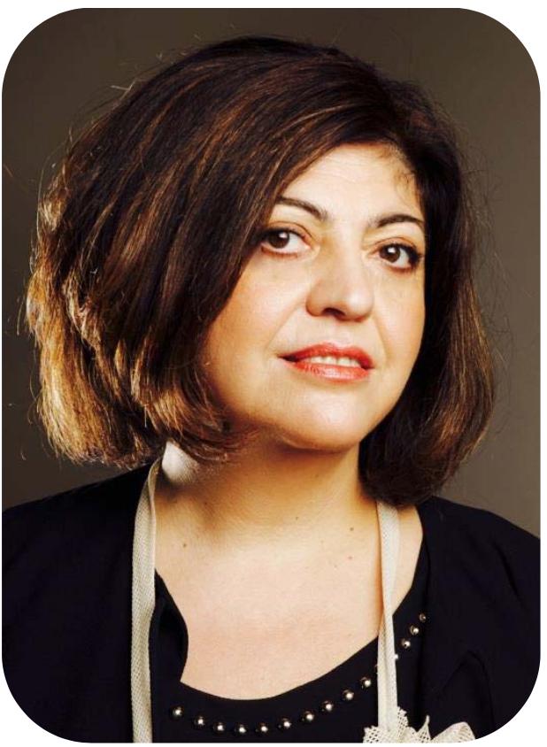Albena Petrovic-Vratchanska