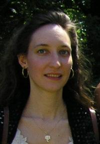 Sophie Pierre